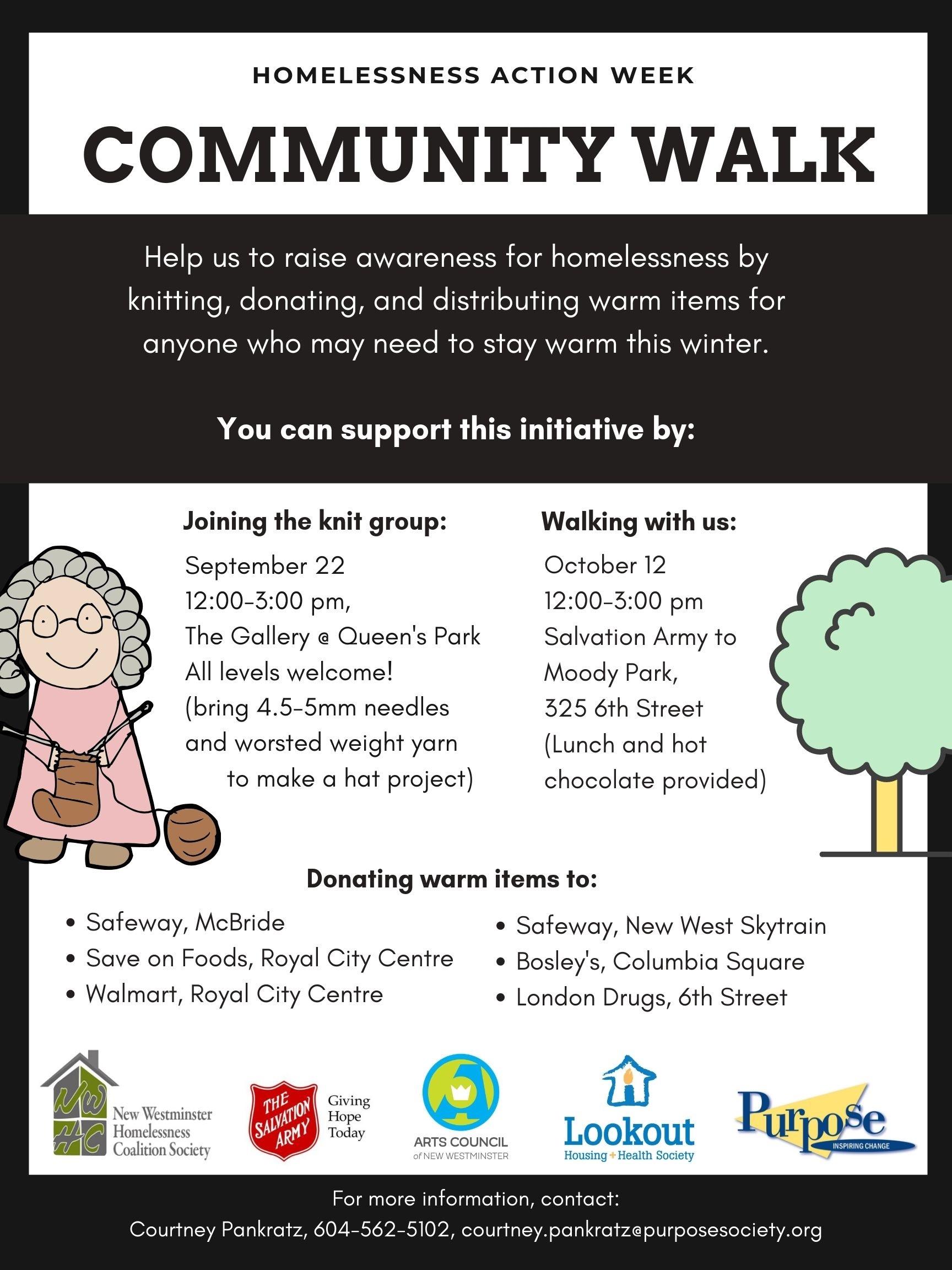 HAW Community Walk (1)