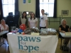pawsforhope